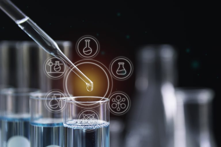 How zero-trust model can help pharma companies mitigate compliance issues
