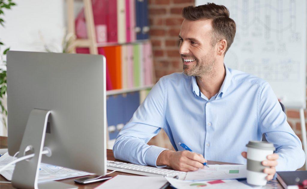 digital workspace solutions   Accops