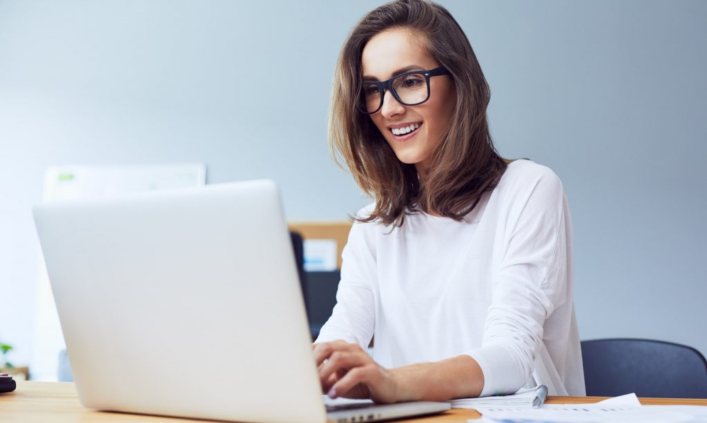 Work From Home Solutions   Accops